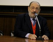2013 - Anniversario dei 20 anni di Scienze della Comunicazione in Unibo - foto 5