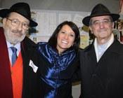 2013 - Anniversario dei 20 anni di Scienze della Comunicazione in Unibo - foto 8
