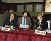Cerimonia nel 1988