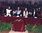 Inaugurazione A.A. 1994 - foto 2