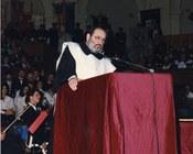 Inaugurazione A.A. 1994
