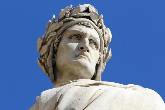 Dante filosofo